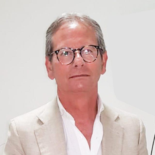 Dott. Massimo Rinaldo