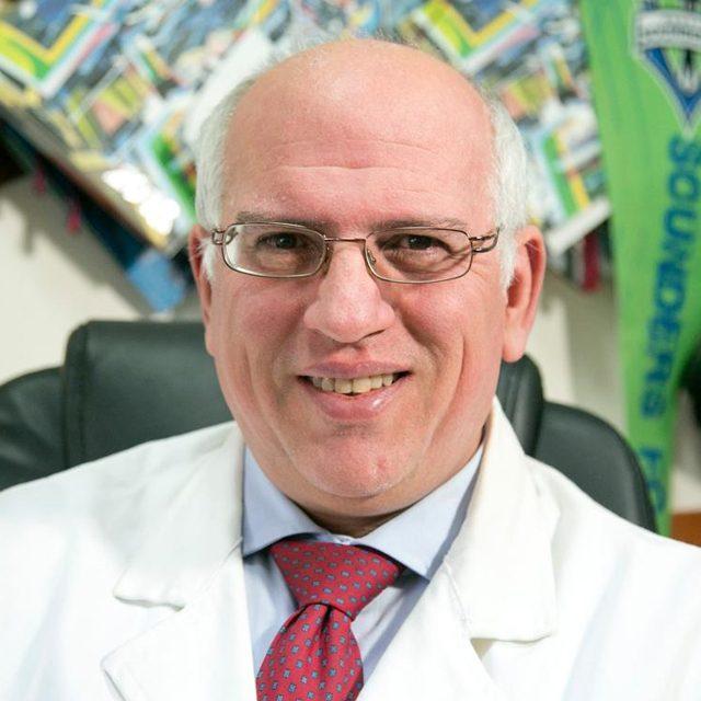Dott. Paolo Ascierto