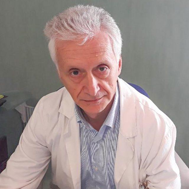 Dott. Francesco Caponigro