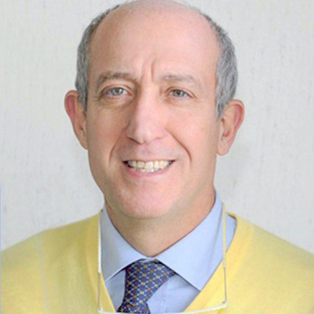 Dott. Flavio Fazioli
