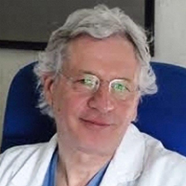 Dott. Luciano Pezzullo